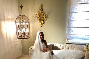 Menorah Bridal