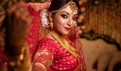 Partha Sarathi Photography