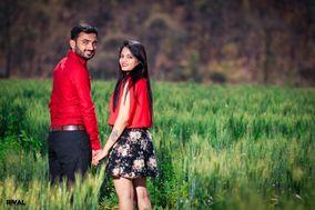 Royal Photography, Surat