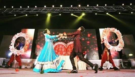 Indore Dance School, Navlakha