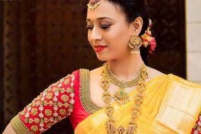 Sruthi Kannath Designs