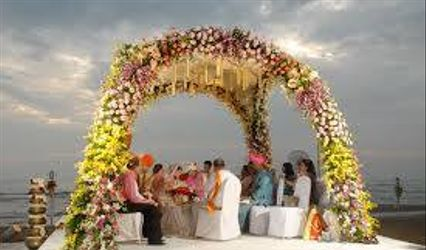 Traditional Wedding Planner, Udaipur