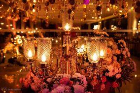 Lavish Hospitality, Dwarka