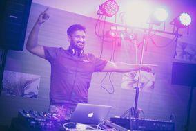 DJ Arun Productions