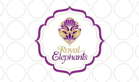 Royal Elephants