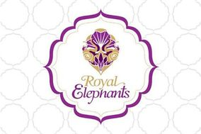 Royal Elephants