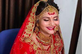 Swati Gokhale