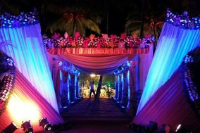 Wedding Planner, Partys & Events by Rohan Batam