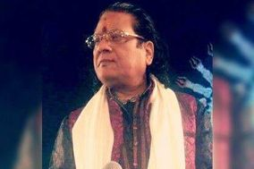 Brahmand Jotish Kendra