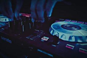 DJ Rishab Kolkata