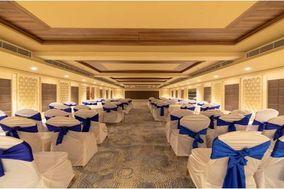 Hotel Bhagini Icon
