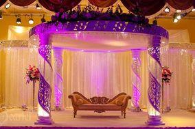 Innovators Wedding & Events Planners