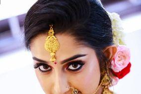Tiara Makeover Studio, Thiruvananthapuram