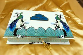 Singh Creations, Patiala