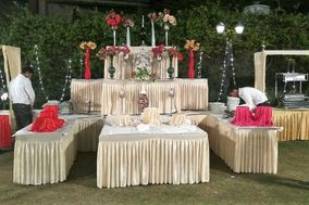 Abhinandan Caters & Decors, Greater Kailash 2