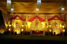 Rajputana Wedding Destination