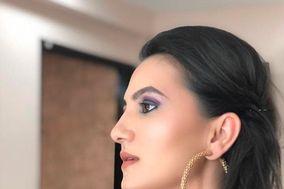 MakeupbyChanndiniiPardal