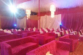 Sai Siddhi Palace