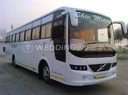 Rana Tourist Service