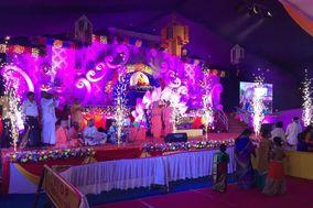 Ayushmann Events, Bhawar Kuan