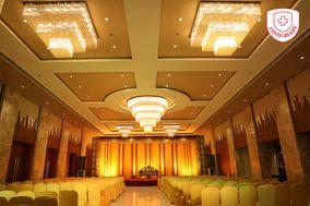 Hotel Imperial, Ujjain