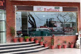 Hotel Radiance Paradise