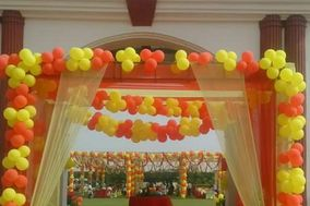 Agrwaal Caterers & Event Manager