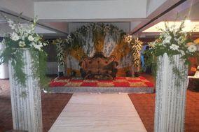 Tanisha Events & Neha Decorators