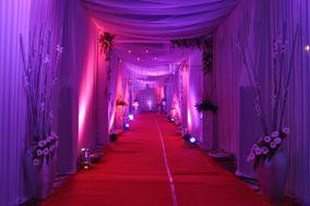 Shri Siddhi Vinayak Wedding Planner
