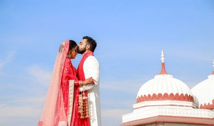 Rishabh Photography, Delhi