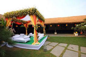 Temple Tree Leisure
