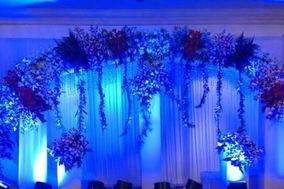 Badhai Event & Wedding Planners