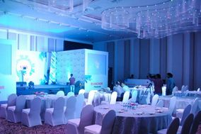 Concept India Events