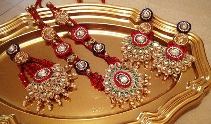 Siraa India Pvt. Ltd.