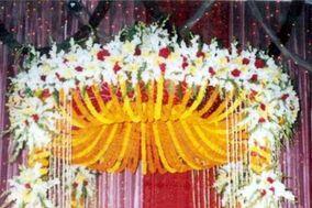 Event Organiser Cum Wedding Planner at Kolkata