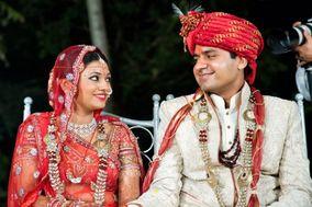 Anirban Brahma Photography