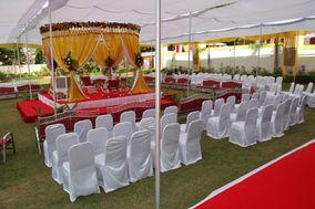 AUM Events & Promotions India Pvt Ltd