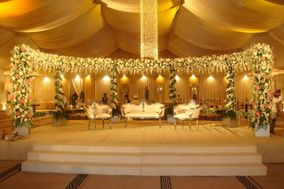 Bandhan - The Wedding & Event Management Company
