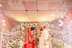 The Wedding Talkies By Pratyush Pratim Roy