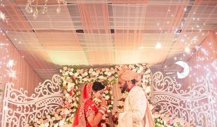 The Wedding Talkies By Pratyush Pratim Roy