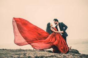 Elegant Stills Photography