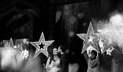 Wedding Wala Dance, Delhi NCR