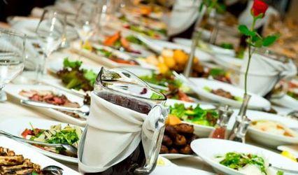 Shabri Foods & Services