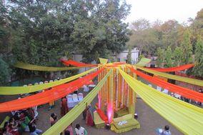Pankaj Events & Celebrations Pvt Ltd