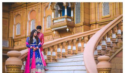 Akshay Sansare Photography & Films 1