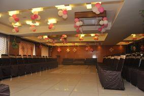 CurryOcity Restaurant And Banquet