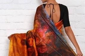 Petuniadesigns Art Crafted With Love