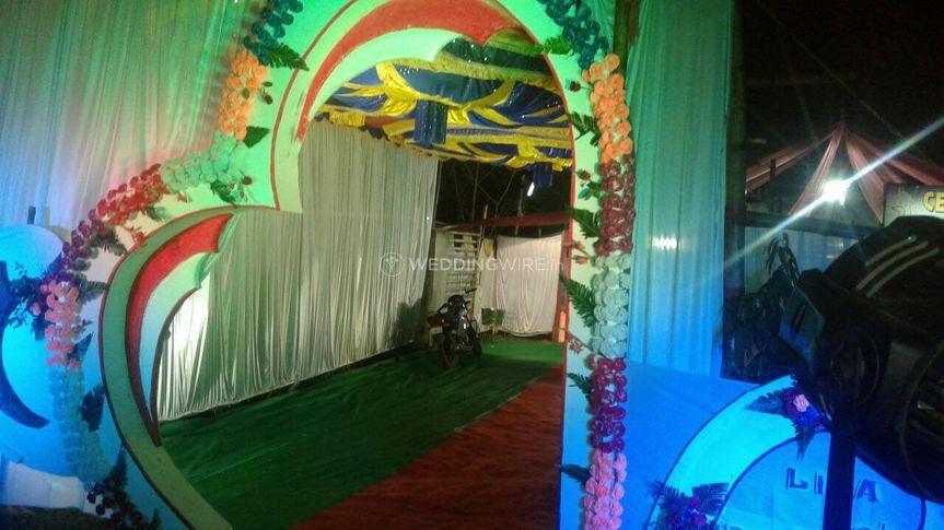 Celebration Resort, Bhubaneshwar
