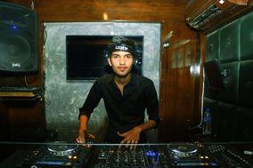 DJ Ankush, Bangalore