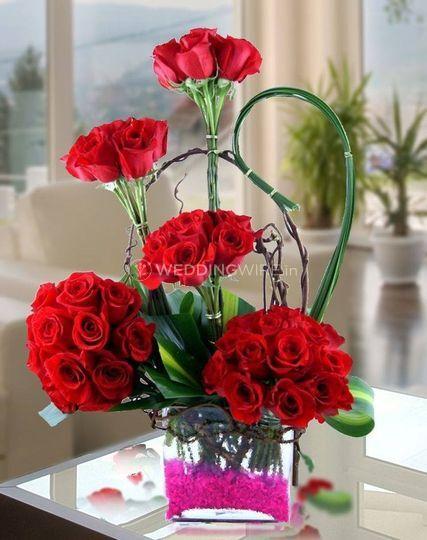 Flower co